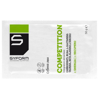 Competition (50g)