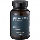 Principium Complesso B Forte (60cps)