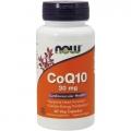 CoQ10 30mg (60cps)