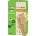 Cracker Cereals Balance (175g)