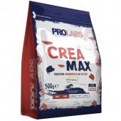 Crea Max (500g)
