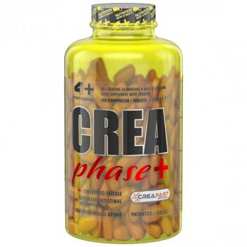 Crea Phase + (240g)
