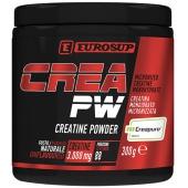 Crea PW (300g)
