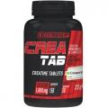 Crea Tab (150cpr)