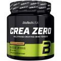 Crea Zero (320g)