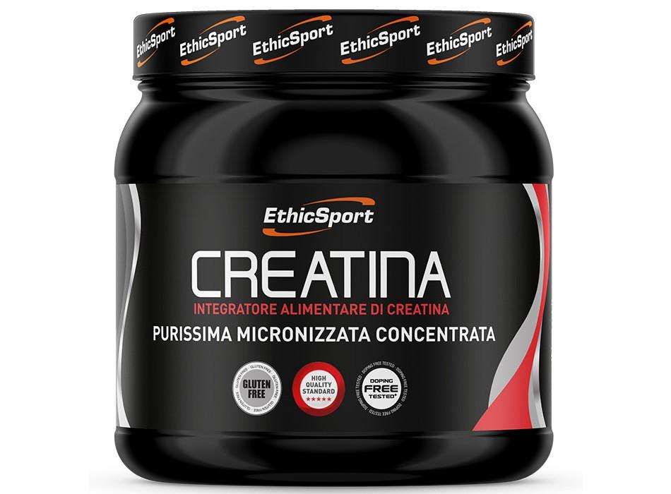 Creatina (300g)