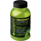 Creatina+ Extragold (100cpr)