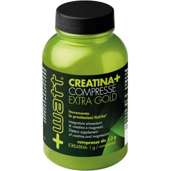 Creatina+ Extragold (300cpr)