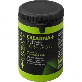 Creatina+ Extragold (350g)