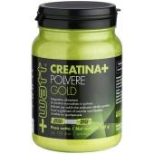 Creatina+ Gold (350g)