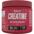 Creatine (200g)