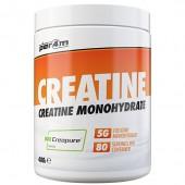 Creatine (400g)