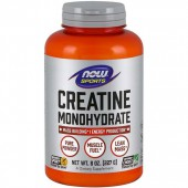 Creatine Monohydrate (227g)