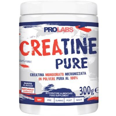 Creatine Pure (300g)