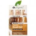 Organic Snail Gel (50ml)