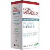 Crema Mirabilis (30ml)