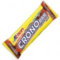 Crono Bar (40g)