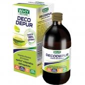 Deco Depur (500ml)