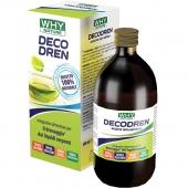 Deco Dren (500ml)
