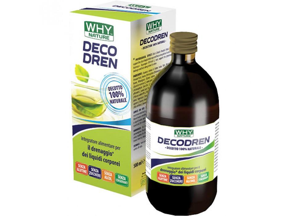 deco-dren-integratore-depurativo-drenante