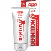 Body Care Definition (200ml)