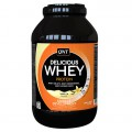 Delicious Whey Protein (908g)