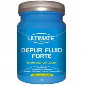 Depur Fluid Forte (250g)