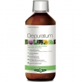Depuratum Concentrato (500ml)