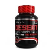 Desert (100cps)