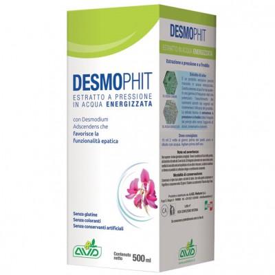Desmophit (500ml)
