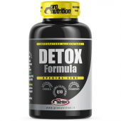 Detox Formula (60cpr)