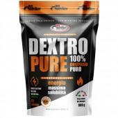 Dextro Pure (908g)
