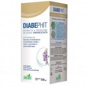 Diabephit (500ml)