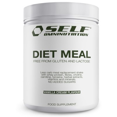 Diet Meal (500g)