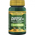 Difese+ (60cpr)