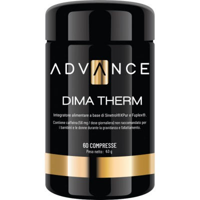 Dima Therm (60cpr)