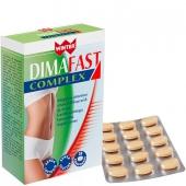Dimafast® (30cpr)