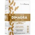 Dimagra AminoPast® Fusilli (300g)