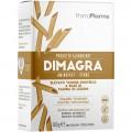 Dimagra AminoPast® Penne (300g)
