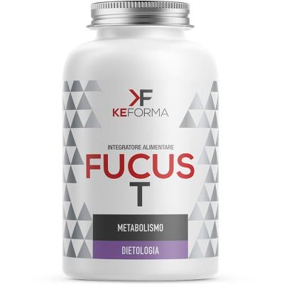 Fucus T (90cps)