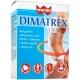 Dimatrex® (32cpr)