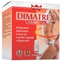 Dimatrex Termogenic (24x10ml)