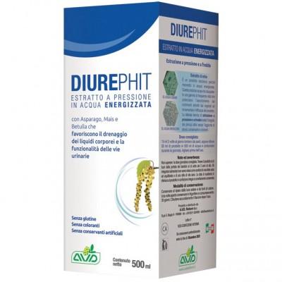 Diurephit (500ml)