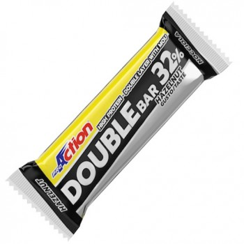 Double Bar 32% (60g)