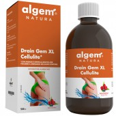 DrainGem XL Cellulite (500ml)