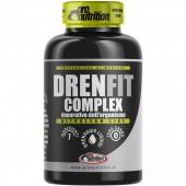 Drenfit Complex (90cps)