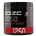 DZC 1250 (60cpr)