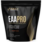 EAA Pro (250g)