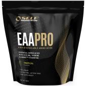 EAA Pro (500g)