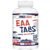 EAA Tabs (200cpr)